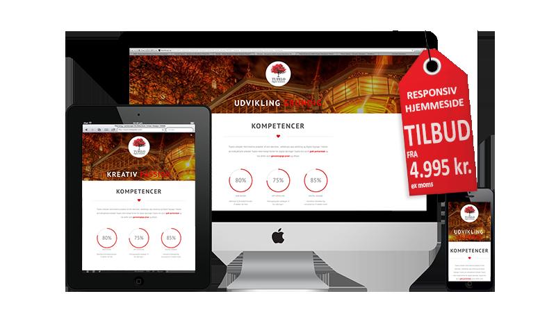 display-størrelser-til-hjemmeside